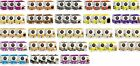 Nescafe - Dolce Gusto  Coffee Pods Capsules - Pick Your Flavor - From Germany