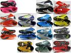 New Nike Alpha ProVapor Talon Elite Pro Low Mid TD D Men Football Cleats Pick 1