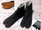 Japanese Jika Tabi Boots Low Tops Ninja Bushido Shoes SAMURAI SOCKS with Bonus