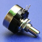 TOCOS COSMOS RV24YN Series Rotary Potentiometer, 100 ohm ~ 1M ohm Selectable.