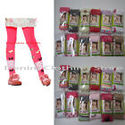 wholesale tights - WHOLESALE LOT GIRL KIDS BABY MOPAS TIGHTS WARMER WINTER MIX PRINTED COLOR  XS-XL