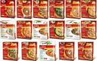 MTR :: Ready to Eat :: Choose from 17 Variants :: Tasty Delights :: Instant Meal