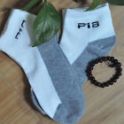 Wholesale 10pairs 5pairs 2pairs High quality Cotton Casual Men Women's Socks E