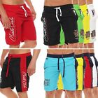 Geographical Norway Monte Carlo Luxus Yachting Badehose Badeshort Short S-XXXL