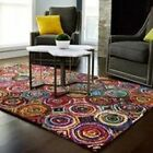 Anji Mountain Villager Tangier Area Rug NEW choose from 4x6 5x8 8x10