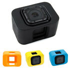 Floating Float Case Protective Cover Box Floaty for GoPro Hero 4 5 Session