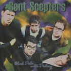 Blind Date With Destiny By Bent Scepters On Audio CD Album 1997 Very Good X