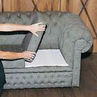 sagging sofa supports