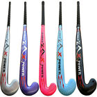 "Junior Kids Hockey Stick Children Hockey Stick Size 26"" MULTI COLORS"