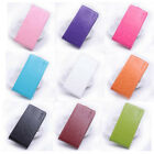 "Brand New Magnetic PU Leather Case Cover Skin For 5.7"" Asus Zenfone 3 ZS570KL"