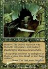 1 PROMO FOIL Dauthi Slayer - Arena League Mtg Magic Black Rare 1x x1