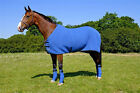 "Genuine Thermatex T2000 Show Rug. Cooler Rug. Size 5'9"" - 7'0"". 22 colours."
