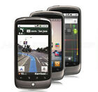 Unlocked original HTC Google Nexus G5 mobile phone WIFI GPS Android 3G 5MP 3.7""