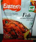 Buy Kerala South Indian Spice Masala , Curry Masala  4  Packet of 100gms
