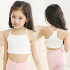 Nice Kids Girls Camisole Vest Baby Children Tops Tank Underwear Tube Clothing