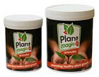 PLANT MAGIC PLUS GRANULES NUTRIENT 350G 750G HYDROPONIC