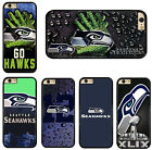 Seattle Seahawks NFL Hard Phone Cover Case for Touch / iPhone / Samsung/ LG/Sony, usado segunda mano  China