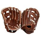 "Easton RHT Core Fastpitch Series ECGFP1300 13"" Fastpitch Softball Glove"