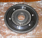 SUZUKI QUAD MASTER, VINSON 500 STARTER ONE WAY CLUTCH BEARING & GEAR 12600-09870