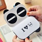 FD1033 Kawii Diary Note Book Lovely Panda Stationery Memo Notepad ~Random~ 1pc c