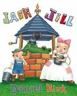 Jack and Jill by Daniel Kirk c2003, Hardcover, VGC * We Combine Shipping
