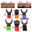 Dental Silicone Contraster Oral Background Board Photography