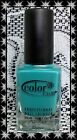 Color Club *~2013 Kaleidoscope~* Nail Polish Discontinued! Your Color Choice!