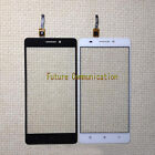 """For Lenovo S8  A7600 A7600M Touch Screen Digitizer Touch Panel Lens 5.5"""""""