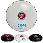 CPR Shield Call Blocker 3500 Number Capacity Block Nuisance Scam PPI Calls