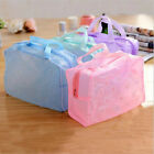 New Beauty Multifunction Waterproof Travel Wash Makeup Bag for Toiletry Case
