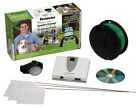 Perimeter Ultra Comfort Contact System - 14 Gauge ProGrade Dog Fence Wire