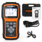 Kyпить ABS Airbag SRS Reset Tool OBD2 Code Scanner Diagnostic Scan Foxwell NT630 Pro на еВаy.соm