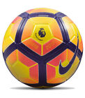 Ordem 4 premier league Nike Fußball Football orange Offizieller Spielball