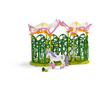 NEW! SCHLEICH BAYALA FULL RANGE OF FANTASY FIGURES & MYTHICAL CHARACTERS!