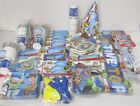 Disney Toy Story 3 Tableware & Decorations - Create Your Own Pack - Toy Story