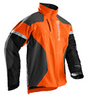 Husqvarna Technical Arbor Class 1 Chainsaw Forest Jacket - All Sizes