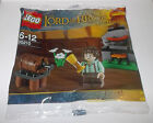 LEGO PROMO POLY BAG SETS ALIEN CONQUEST,CHIMA,CITY,CREATOR,FRIIEND & MANY MORE 2