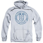 "Power Rangers ""Angel Grove High School"" Hoodie, Crewneck, Long Sleeve"