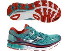 NEW WOMENS SAUCONY TRIUMPH ISO RUNNING SHOES - ALL SIZES - SAVE $100