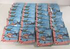 Disney Planes Napkins Party Tableware - Choose your Quantity