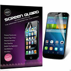 Excellent Quality Scratch Protection Bundle Screen Protectors for Huawei