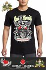 GAS T-SHIRT MOTOR CAR MUSCLE GARAGE BEER HELMET MONKEY FATHER GIFT SKULL  xmas