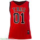 Trec Wear JERSEY Unisex  High Quality Comfortable Fashionable FREE P&P
