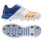 2017 adidas adipower Vector Cricket Shoes BY1906 Sizes UK 6 - 13