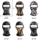Motorcycle Balaclava Neck Winter Ski Full Face Mask Cover Hat colors Cap Unisex