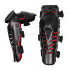 Outdoor Sports Motorcross Protective Gear Motorcycle Knee Pads Bicycles Racing