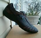 new vedano v leather men s shoes