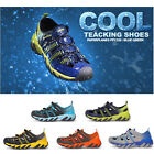 Paperplanes PP1326 Womens Sport Sandals Water Shoes Hiking Walking Beach Shoes