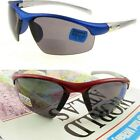 BIFOCAL SUNGLASSES CHOPPER BIKE Lightweight INNER BIFOCAL moXie NWT $39.99 HOT