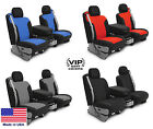 Coverking Neotex Custom Seat Covers Scion xD